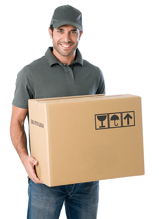 Personal Moving Consultant, moving company, moving